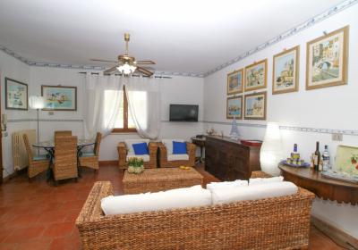 Casa Vacanze Villa Villa Kaukana